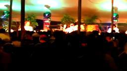 Princeton Beach Boys at Class of '71 40th Reunion Tent,2011