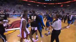 Mavs Heat NBA Title!