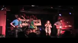 Whole Lotta Love - School of Rock - Matt Garry