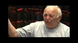 'Yoda' PeteCarril Princeton Offense Originator