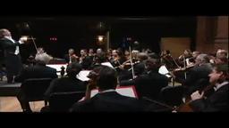 Arts Council of Princeton - Scheide Birthday Concert Benefi