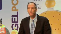New inventions & open innovation - United Inventors Assoc.