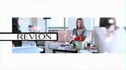 Revlon Crazy Shine with Jessica Alba