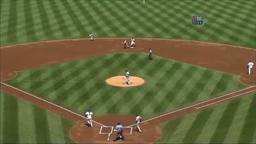 Phils Top Mets