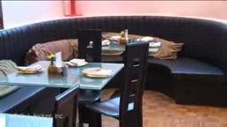 Princeton Underground Restaurant