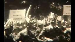 1927-28 P-rade and Reunions