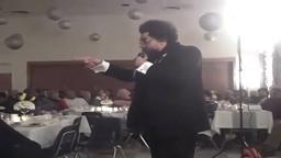 Cornel West on Hip Hop (Princeton professor Dr. CornelWest)