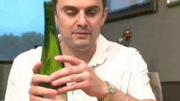 Gary Vaynerchuck - California vs. France Pinot Gris.