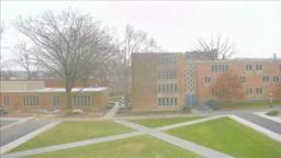 I Love Princeton.
