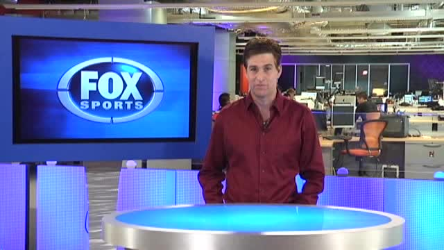 JETS Countdown to Kickoff