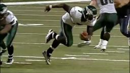 Vick A Call to Arms