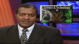 Princeton Plasma Lab Holy Grail of Energy Fusion Energy