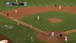 Phillies Wanna Have Fun