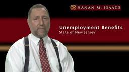 Hanan Isaacs NJ Law Unemployment Benefits Princeton NJ Lawyer