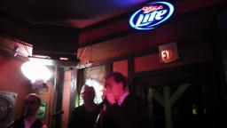 Bright Lights, Big City Wynn Blues Band Live in Hopewell