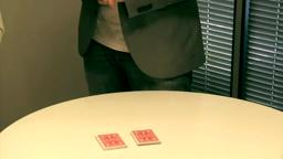 How to Do Really Easy Card Tricks.