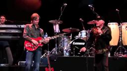 HolidayStateTheatre New Brunswick