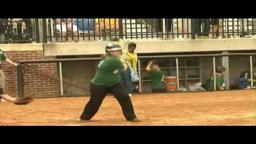 SpecialOlympics 2011 Year End Video from LawrencevilleNJ