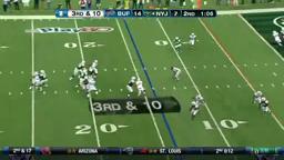 Jets Bonk Bills