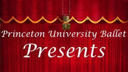 NUTZ! Princeton University Ballet Presents NUTZ!