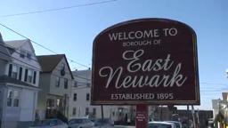 Consolidation Princeton Borough and Township
