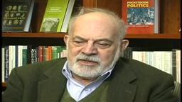 Bullshit Pt.2 Princeton Press Professor Harry Frankfurt