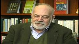 OnBullshit Part 1 Princeton Professor Harry Frankfurt