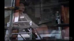 Lois & Clark star Dean Cain Princeton '88