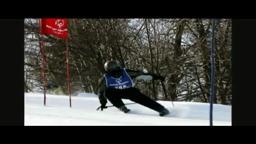Special Olympics SONJ Lawrenceville NJ
