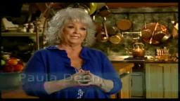 Novo Nordisk Princeton Partners with Paula Deen on Diabetes