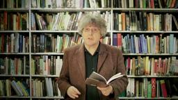 Pulitzer Prize Winning Princeton Professor Paul Muldoon