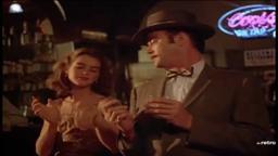 Brooke Shields Princeton '87  in Wanda Nevada edited scenes2