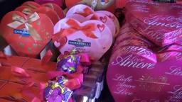 BonAppetit Valentine Princeton