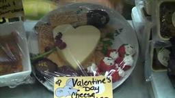 Olsson's Valentine Princeton
