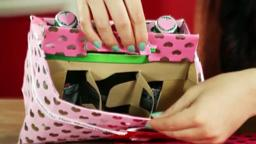 Fun & Easy Gift Ideas for Valentine's Day.