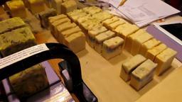 Princeton Soap