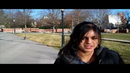 Princeton Career Services, 'What Are Your Career Resolutions