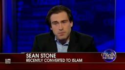 OliverStone'sSon Princeton '06 Converts to Islam 2/14/2012