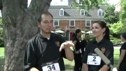 WaitersRace2012 Teaser Princeton Merchants