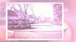 Princeton NJ Video by Remax Princeton