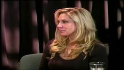The Kari Adams Show, Guest Michele Engoran-Granberg Pt 2