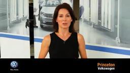Princeton VW