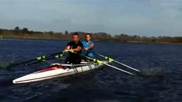 BadCompany Paralympics adaptive rowing to compete in Princet