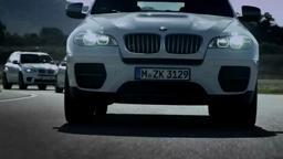PrincetonBMW The new BMW M Performance Automobiles.