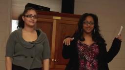 Y Scholars YMCA Princeton