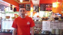 Soup&SandwichShop Princeton/s TigerDeals