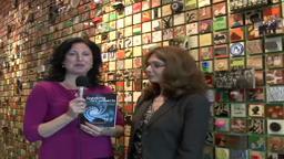 EileenSinettAuthor Jeanne Murphy Interviews on Leadership Presentation Skills