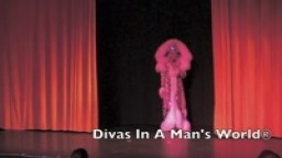 PEAC RunwaytoRunway featuring Diva'sInAMan'sWorld at PEAC April 21