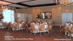 Nassau Inn Social Catering