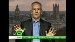 Post Galilean Steve Keen Knocks Out Neo Ptolemaic Krugman